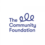 Community foundatioin