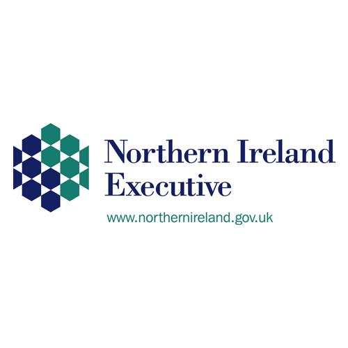 NI Executive